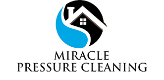 Miracle Pressure Cleaning & Power Washing